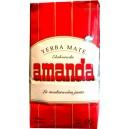 Maté Amanda