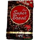 Café Moulu Super Brasil
