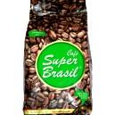 Café Moulu avec cardamome Super Brasil