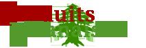 Produits libanais